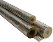 Conlit 150-U, Brandschutzrohrschale, RG 150 kg/m³